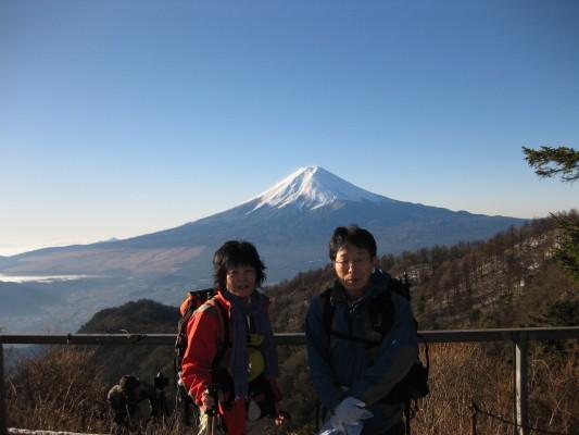 f:id:yamanouta:20091206080737j:image