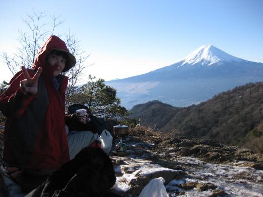 f:id:yamanouta:20091206085016j:image