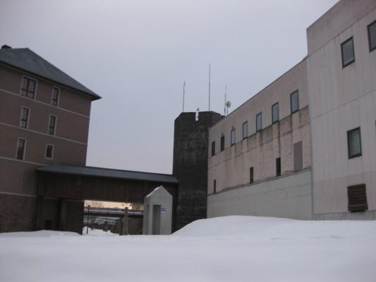 f:id:yamanouta:20091230072431j:image