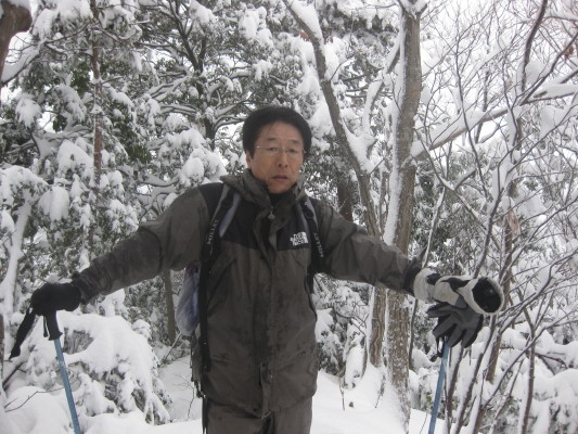 f:id:yamanouta:20100101103323j:image