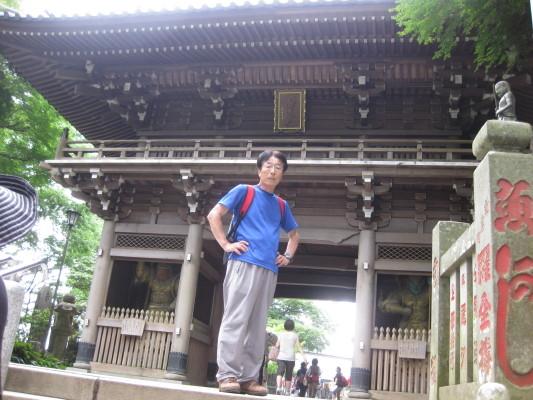f:id:yamanouta:20100703103951j:image