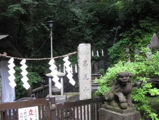 f:id:yamanouta:20100703115343j:image