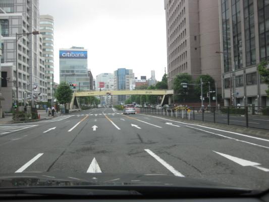 f:id:yamanouta:20100704084030j:image