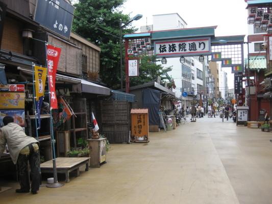 f:id:yamanouta:20100704094859j:image