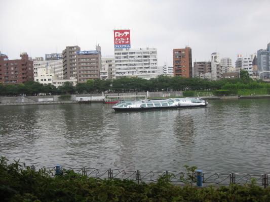 f:id:yamanouta:20100704101729j:image