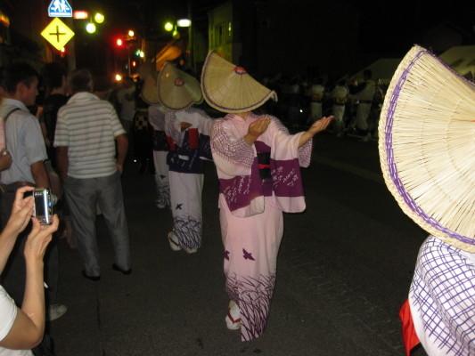 f:id:yamanouta:20100903220903j:image