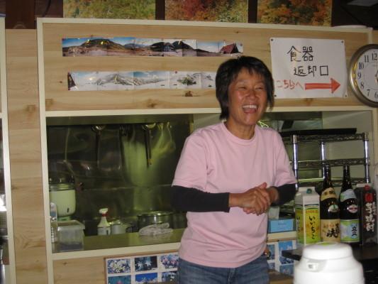 f:id:yamanouta:20101010170600j:image