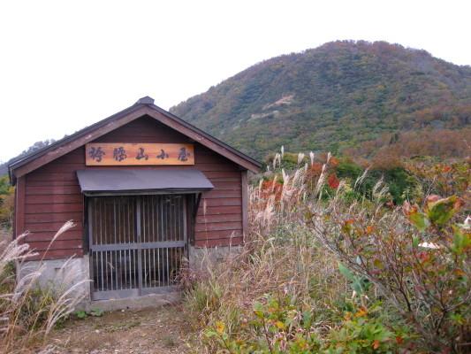 f:id:yamanouta:20101024084153j:image