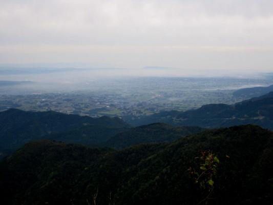 f:id:yamanouta:20101024110720j:image