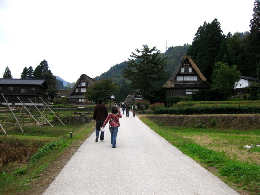 f:id:yamanouta:20101024121116j:image