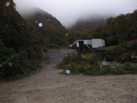 f:id:yamanouta:20101031062911j:image