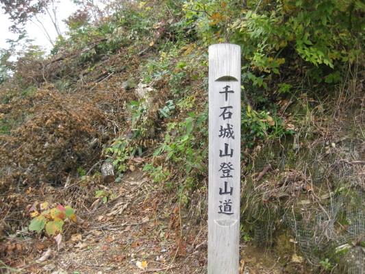 f:id:yamanouta:20101031114806j:image