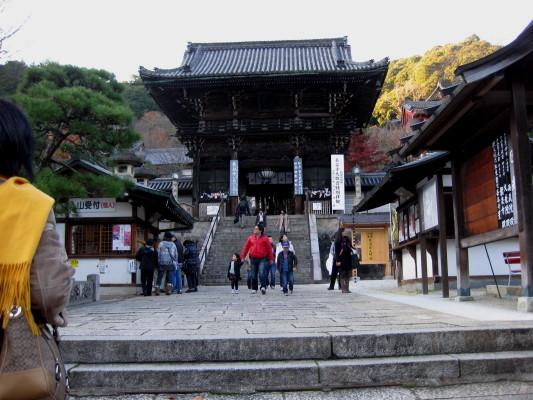 f:id:yamanouta:20101204151243j:image