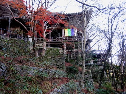 f:id:yamanouta:20101204153020j:image
