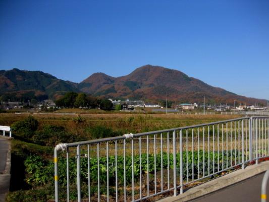f:id:yamanouta:20101205092733j:image