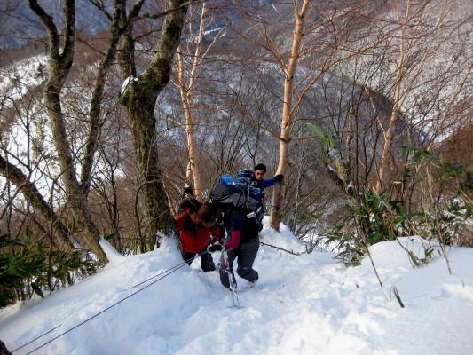 f:id:yamanouta:20101219130507j:image