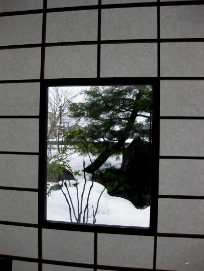 f:id:yamanouta:20110122113600j:image