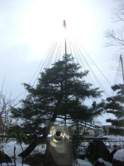 f:id:yamanouta:20110122115238j:image