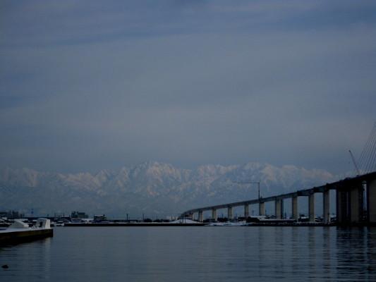 f:id:yamanouta:20110202135950j:image