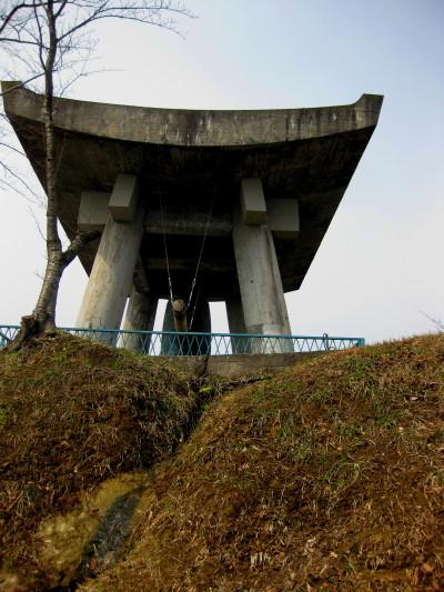 f:id:yamanouta:20110320100949j:image