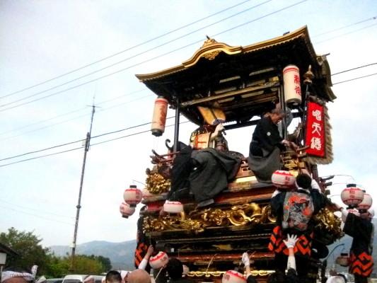 f:id:yamanouta:20110505173011j:image