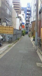 f:id:yamanouta:20110610140730j:image