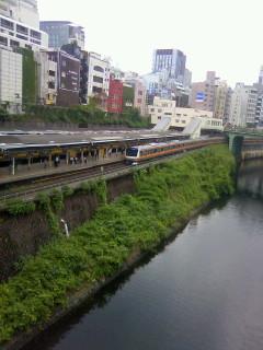 f:id:yamanouta:20110610142326j:image
