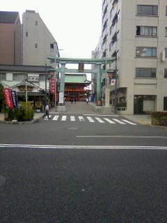 f:id:yamanouta:20110610142750j:image