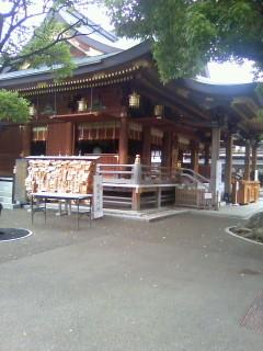 f:id:yamanouta:20110610145152j:image