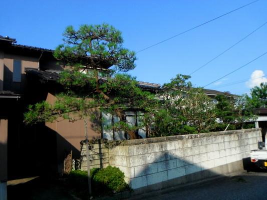 f:id:yamanouta:20110911195530j:image