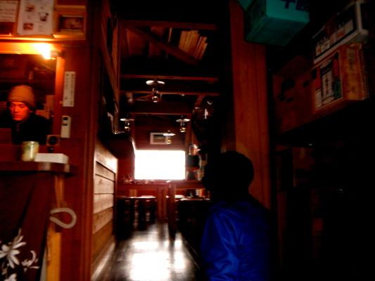 f:id:yamanouta:20110918133948j:image