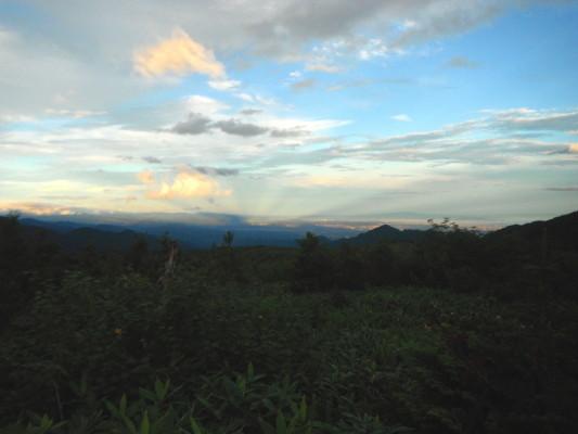 f:id:yamanouta:20110918134146j:image