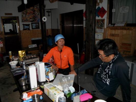 f:id:yamanouta:20110918134149j:image