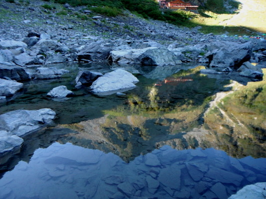 f:id:yamanouta:20110927201911j:image