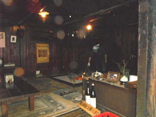 f:id:yamanouta:20110928200631j:image