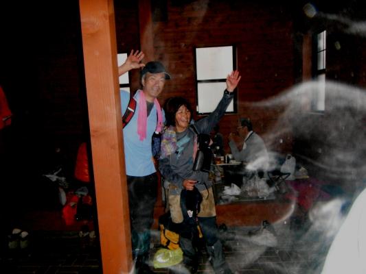 f:id:yamanouta:20111120220350j:image