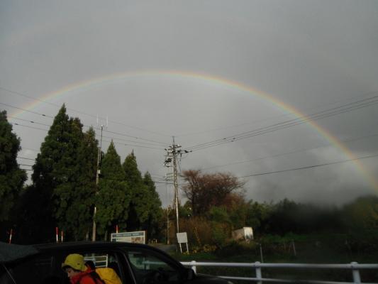 f:id:yamanouta:20111121200918j:image