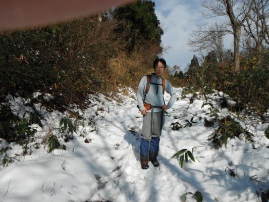f:id:yamanouta:20111123172229j:image