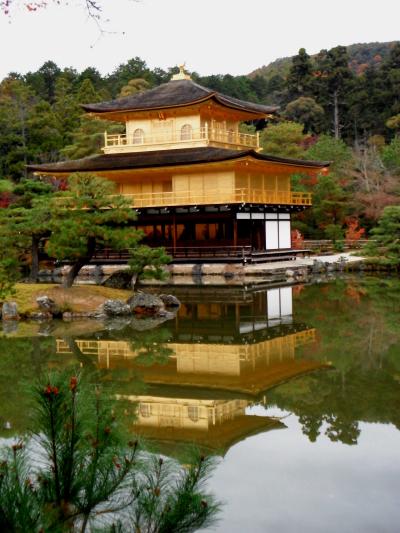 f:id:yamanouta:20111204074625j:image