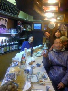 f:id:yamanouta:20111207214738j:image