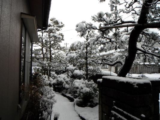 f:id:yamanouta:20120108172238j:image