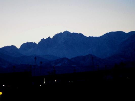 f:id:yamanouta:20120311161149j:image