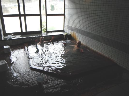 f:id:yamanouta:20120501211306j:image