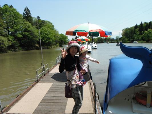 f:id:yamanouta:20120505135732j:image