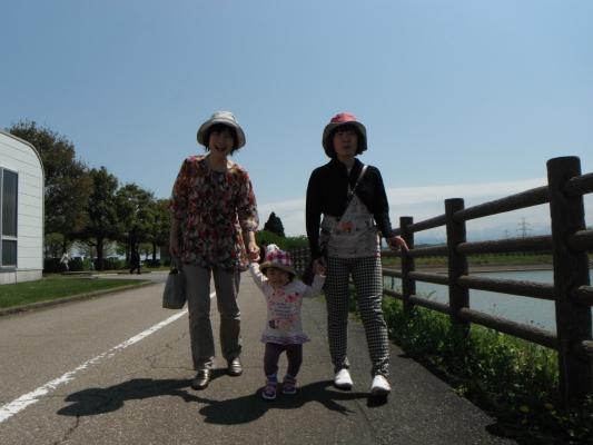 f:id:yamanouta:20120505141209j:image