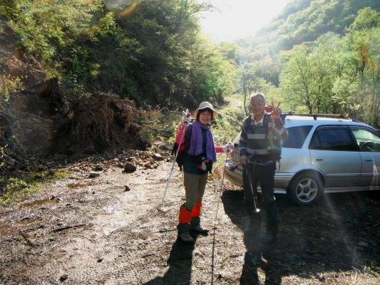 f:id:yamanouta:20120513203159j:image