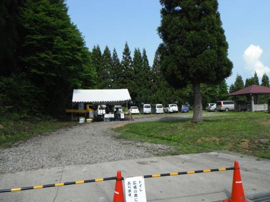 f:id:yamanouta:20120603202934j:image