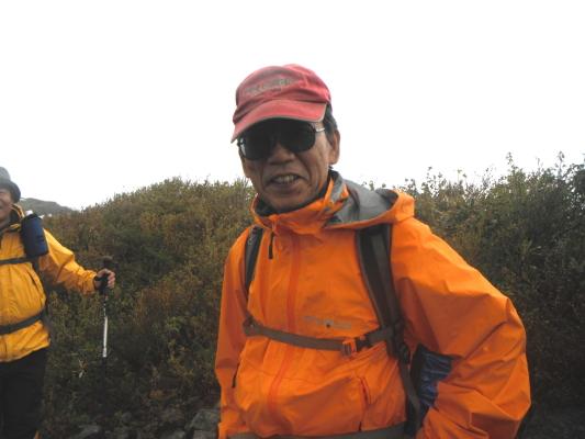 f:id:yamanouta:20120603203922j:image