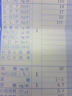f:id:yamanouta:20120611121829j:image
