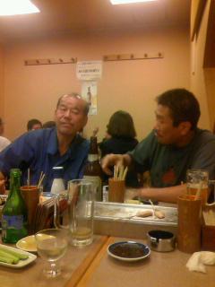 f:id:yamanouta:20120614192915j:image